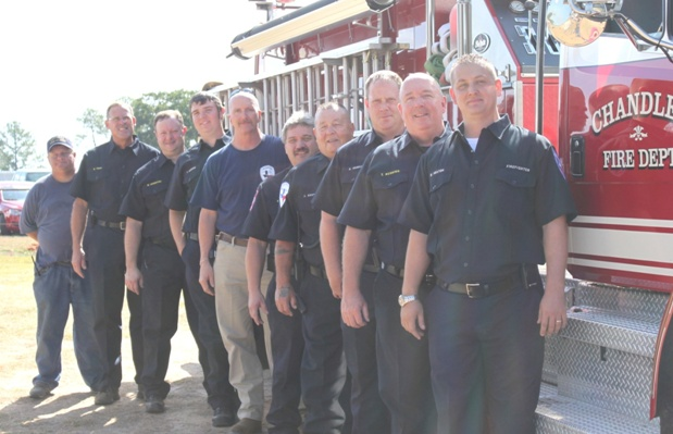 volunteer fire department.jpg