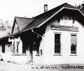 Chandler Railroad Station.jpg