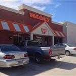 Whataburger (4)
