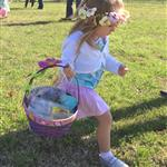Easter Egg Hunt13